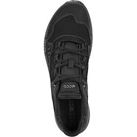 ECCO Terrawalk kengät Naiset, black/black
